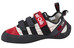 Red Chili Spirit VCR Shoes Unisex White/Red